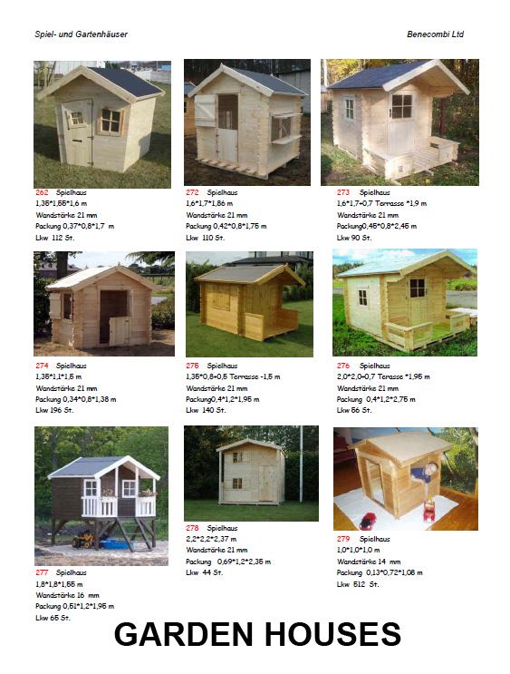 Gardenhouses PDF thumb